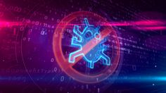 cyber_security_virus_protect_shield