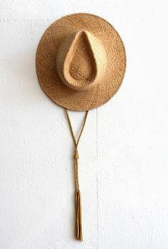 f758b01c285 68 Best Hats images