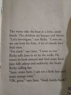 Fruit Trees, The Rock, Let It Be, Sayings, Lyrics, Rock, Quotations, Idioms, Quote