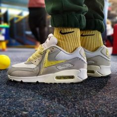 161 Best Sneakers images in 2019 | Sneakers, Sneakers nike