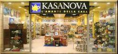 #Lavorare con Kasanova significa far parte di un'azienda dinamica ed in continua crescita, e condividere un progetto fatto di sapere, saper fare e saper essere dove l'attenzione al cliente è al primo posto