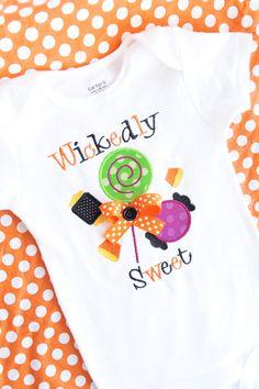Too cute! I need an embroidery machine!!