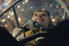 Midway movie clip - Dive bomber - Ed Skrein - video Dailymotion