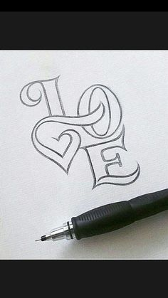 Super Drawing Love Sketches Paintings Ideas   Drawings For