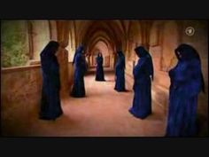 Gregorian * The Sound of Silence Gregorian & Sarah Brightman * Moment of Peace Gregorian Band, Sarah Brightman, Losing My Religion, Canti, Annie Lennox, Music Sing, Relaxing Music, Music Artists, Mystic