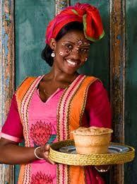 Bilderesultat for africa cafe cape town