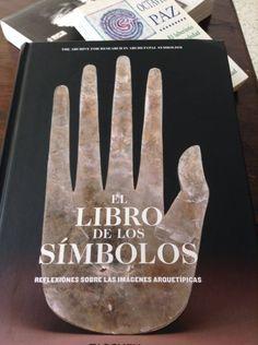 Un libro para comprender mejor a la humanidad, basado en la obra de Jung sobre los arquetipos y el inconsciente colectivo.