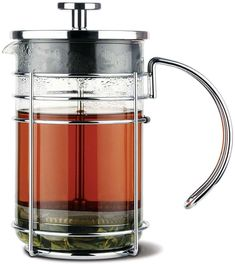 Grosche-Madrid-Premium-French-Press-Coffee-and-Tea-Maker