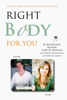 Gary Douglas is a masterful teacher on how to live consciously with full awareness and respectful communication. Breaking the mold of conven Weight Gain, Weight Loss, Body Weight, Access Bars, Access Consciousness, Healing Codes, Its Time To Stop, Healthy Relationships, Bestselling Author
