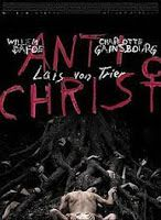 Watch Antichrist full hd online Directed by Lars von Trier. With Willem Dafoe, Charlotte Gainsbourg, Storm Acheche Sahlstrm. A grieving couple retreat to their cabin in the woods, hoping to r Charlotte Gainsbourg, Horror Movie Posters, Horror Movies, Cinema Posters, Great Films, Good Movies, Image Internet, Lars Von Trier, Bon Film