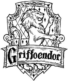 Harry Potter coloring page Harry Potter Pinterest Harry