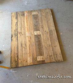 pallet-wood-sign.jpg