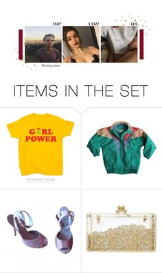 """merry christmas"" by staticpalms ❤ liked on Polyvore featuring art"