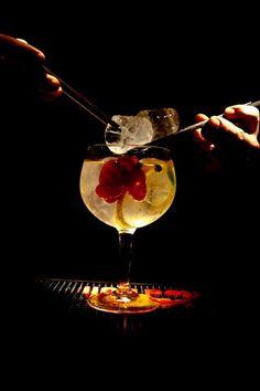 @Shoko Barcelona #barcelona #shoko #nightlife #accommodation Beach Club, Nightlife, Night Club, Cheers, Barcelona, Places To Visit, Barcelona Spain
