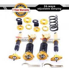 28 Hyundai Ideas Hyundai Hyundai Parts Coilovers