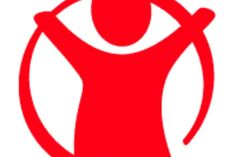 Save the Children Deutschland's page on about.me – http://about.me/savethechildrendeutschland
