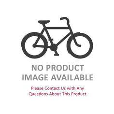 Mavic Ellipse Front Wheel 2016, Black