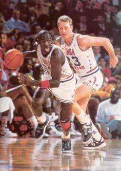 Greatest! Jordan 3 black cement