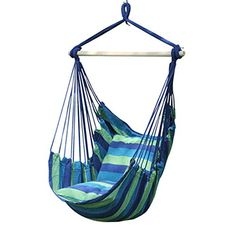SOGAR Outdoor Canvas Hanging Hammock Chair Camping Portab... https://www.amazon.ca/dp/B01K3XC1Z0/ref=cm_sw_r_pi_dp_x_xLqNybACRNWS0