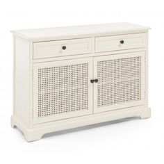 #homedecor #interiordesign #inspiration #decor #design #white Credenza, Cabinet, Interior Design, Storage, Inspiration, Furniture, Vintage, Home Decor, Products