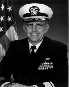 Creator/Photographer: U.S. Navy  Dates as Chief: 1995 - 1998  Description: RADM David Nash served as Commander and Chief of Civil Engineers, Naval Facilities Engineering Command, U.S. Navy from 1995 - 1998.  Rear Admiral David J. Nash assumed command YBC offers your company a free onsite consultation that will provide you with helpful decision-making information that our clients, including many Fortune 500 companies, already know