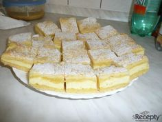 Sweet Desserts, Camembert Cheese, Food And Drink, Cooking Recipes, Pie, Cheesecake, Torte, Cake, Chef Recipes