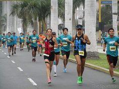 Carrera de la Juventud 5K 2016  En esta oportunidad hablaremos en el blog de Cesar Hinojosa Quiroz de la Carrera de la Juventud 5K 2016  o... #runningperu #perurunners #carreradelajuventud2016