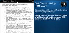 BBM v7.0.0.100 (BETA) (OS 5.0-7.1)