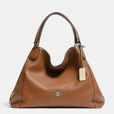4d66e21f8192 7 Best Handbag Crushes images