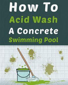 acid wash concrete on pinterest concrete floors stain concrete and acid stain