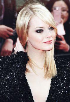 Emma Stone ✾