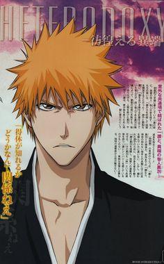 Ichigo And Rukia, Kuchiki Rukia, Bleach Fanart, Bleach Anime, Shinigami, Hollow Bleach, Manga Anime, Bleach Pictures, Art Sketches