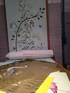 Snijder&Co Wallcoverings and beyond