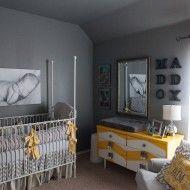 Project Nursery | Inspiring Baby Rooms, Nursery Design Ideas, Kid Bedrooms, Children's Room Decor, Baby Showers, Birthday Parties