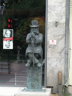 Oslo Oslo, Greek, Statue, Outdoor Decor, Home Decor, Art, Art Background, Decoration Home, Room Decor