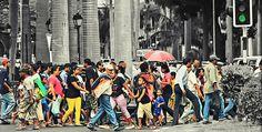 İçindeki din ve dil çeşitliliğe rağmen herkesin uyum içinde yaşadığı son derece barışçıl bir ülke  Mauritius. Sömürge dönemindeki millet ayrımı ortadan kalkmış durumda. Bugün itibariyle bir ulus ve bu ulusun renklerini oluşturan insanlar olarak görüyorlar kendilerini... #seyahat #gezi #travel #seyahat #travel #people