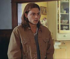 Young Johnny Depp, Johnny Depp Movies, Jonny Deep
