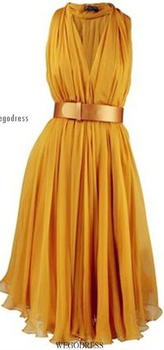 cocktail dress, perfect for a summer wedding