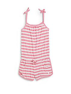 2bf9d0815 56 Best Children's clothing ideas images | Little girl fashion, Kids ...