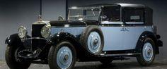 First Skoda Model was just as Luxurious as a Rolls-Royce Rolls Royce, Luxury Cars, Antique Cars, Model, Fancy Cars, Vintage Cars, Scale Model, Models
