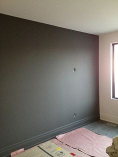 Sherwin Williams Gauntlet Gray Color Inspiration Bedroom Paint Colors