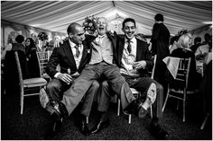 dulwich-picture-gallery-wedding-photography-066