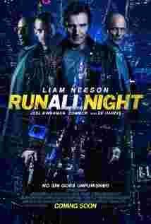 2022 Run All Night BluRay Liam Neeson (action) 2015 Movies, Popular Movies, Hd Movies, Movies To Watch, Movies Online, Movies Free, Movie Film, Liam Neeson, Night Film