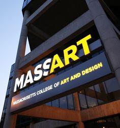 College Art Portfolio Requirements 113