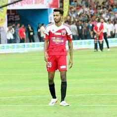 My man in red My True Love, Real Love, Heat Fan, I Want U, Mumbai Indians, Cricket World Cup, Kung Fu, My Man, Love Him