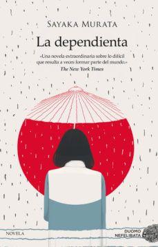 La dependienta by Sayaka Murata - Books Search Engine I Love Books, Books To Read, My Books, Haruki Murakami, Book Cover Design, Book Design, Geisha Book, Rebecca West, I Love Reading