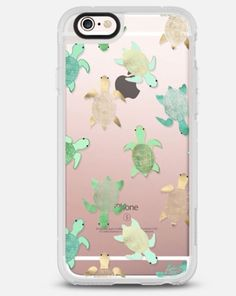 $40 from casetify