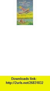 Bobbsey Twins 00 Smokey Mountain Mystery GB (9780448180700) Laura Lee Hope , ISBN-10: 0448180707  , ISBN-13: 978-0448180700 ,  , tutorials , pdf , ebook , torrent , downloads , rapidshare , filesonic , hotfile , megaupload , fileserve