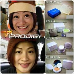 Nlighten Products, Eye Gel, Self Driving, The Marketing, Health And Beauty, Soap, Clouds, Cream, Eyes
