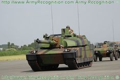 Leclerc main battle tank heavy armoured data sheet specifications information description pictures photos images video intelligence identification Nexter Systems France French army defence industry military technology Picture Photo, Picture Video, Ballistic Missile, French Army, Battle Tank, War Machine, Exotic Cars, Military Vehicles, Ww2